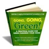 Green_Cleaning_Book