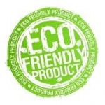 green cleaning eco friendly